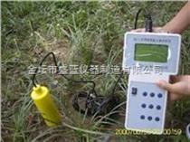 SU-LB漢顯型土壤水分儀