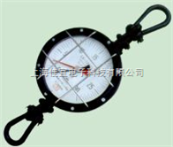 LK青岛测力仪