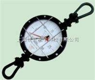 KH铁路设备用拉压力测力计