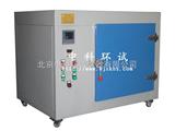 GWH-406400度系列高温烘烤箱