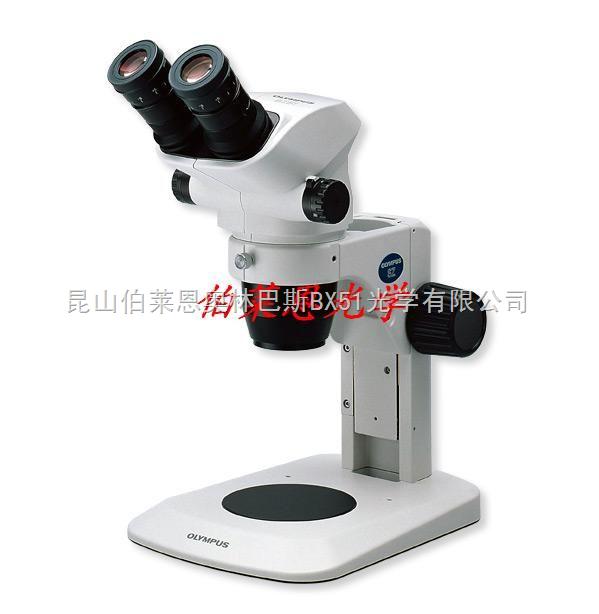 产品展厅 光学仪器及设备 光学显微镜 立体显微镜,体视显微镜 sz61