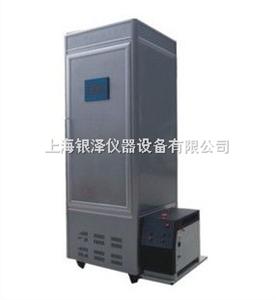 JNR-1500E冷光源植物生长箱