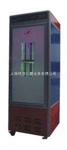 LED(JNG-1200E)冷光源(光照培养)植物生长箱