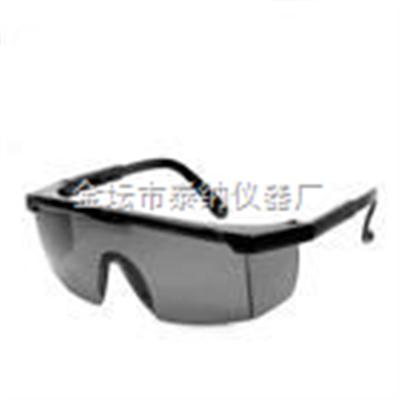 254紫外线防护眼镜