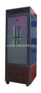 LED (JNG-420E)冷光源(光照培养)植物生长箱