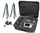激光测平仪E900(风电行业专用)