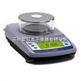PI-602美國品牌電子天平,PI-602天平報價,丹弗天平價格