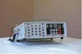 Inlab-IBR台式水质颗粒物分析仪(洁净度)