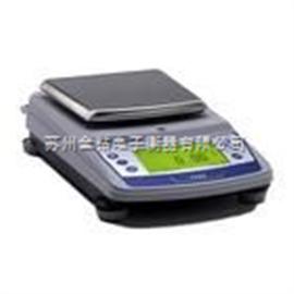 MXX-412410g/0.01g天平,蘇州精密電子秤。百分位天平報價單