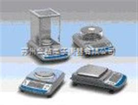 MXX-10¤10公斤1克電子秤★丹弗大量程天平☆美國天平報價