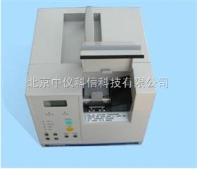 InLab-OCMA350、355非分散红外测油仪