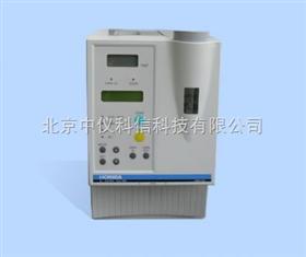 InLab-OCMA300/305全自动油份分析仪