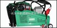 高压呼吸空气压缩机/高压呼吸空气充气机/空气充气泵