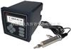 BM73-CON-810在线电导率仪