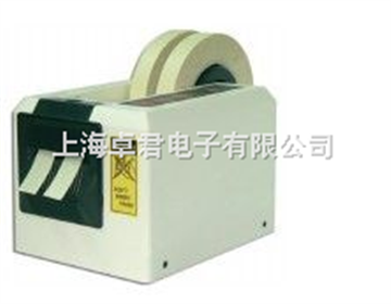 GL-3000/膠帶切割機