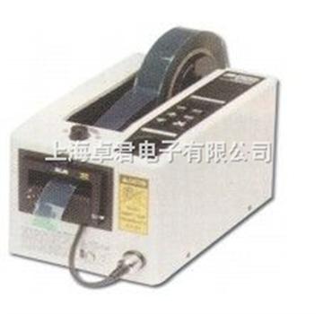 M-1000/ELM胶带