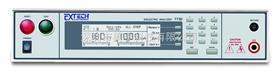7730中国台湾华仪(EXTECH)7730耐压绝缘分析仪