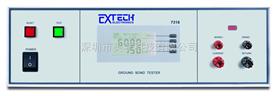 7316中国台湾华仪(EXTECH)7316交流接地电阻测试仪