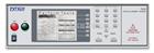 台湾华仪(EXTECH)7630泄漏电流测试仪
