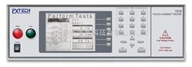 7630中国台湾华仪(EXTECH)7630泄漏电流测试仪