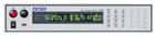 台湾华仪(EXTECH)7623泄漏电流测试仪