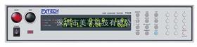 7623中国台湾华仪(EXTECH)7623泄漏电流测试仪