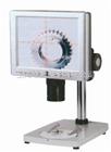 视频显微镜2210,2210USB