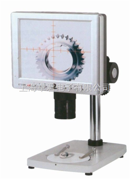 視頻顯微鏡2210,2210USB