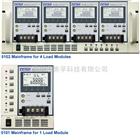 台湾华仪(EXTECH)5211可编程直流电子负载