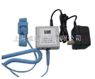 SME腕帶監控器,518-1