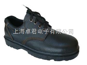 防滑,勞保鞋