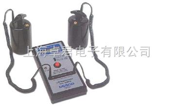 DESCO表面電阻測試儀 19780