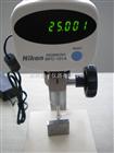 MF501Nikon高度计MF501