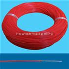 YGZB硅胶高温电缆线