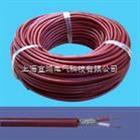 YGZP硅胶高温电缆线