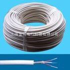 AFPF铁氟龙高温电缆线