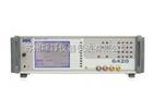 6420A/6420B/6420C6420A/6420B/6420C阻抗分析儀