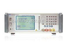 5238变压器测试机