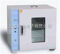 500SII【电热恒温培养箱500-S-II 600-S-II 300-II 400-II 500-II参数说明