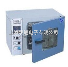 干燥箱/培养箱PH050A 参数