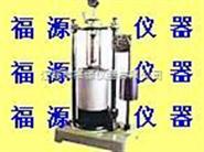 硫化橡胶压缩耐寒系数试验机