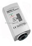 CENTER 326[现货供应]台湾群特CENTER 326 噪音校正计/校正器