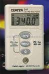 CENTER 340[现货供应]台湾群特CENTER 340 温度记录仪