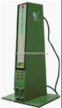 宁波气电量仪 源明仪器代理销售