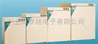 DNP9272【DNP-9272电热恒温培养箱 GNP-9050 GNP-9080 GNP-9160参数说明】