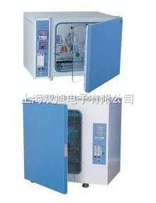 低温培养箱LRH-100CA LRH-100CB LRH-150CL