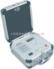 YH2571数字接地电阻测量仪