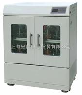 TS-1112B双层*大容量恒温摇床