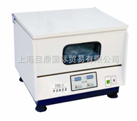 THZ-C台式恒温振荡器 恒温摇床