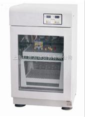 HZQ-F160全温震荡器 恒温振荡器